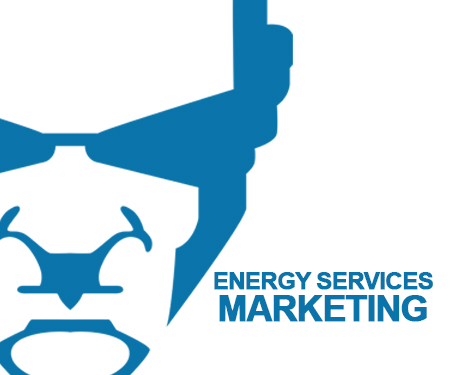 Marketing for Energy Services